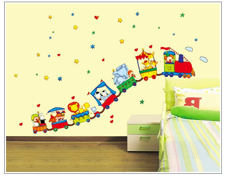 Free-Shipping-Animal-Circus-Train-Children-DIY-Removable-Wall-Stickers-Parlor-Kids-Bedroom-Home-House-Decoration.jpg