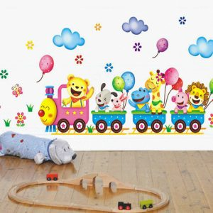 Free-shipping-DIY-Removable-Wall-Stickers-Cartoon-Cute-Animals-Train-Balloon-Kids-Bedroom-Home-Decor-Mural.jpg