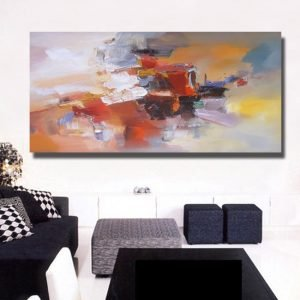 Hot-sell-wholesale-Hand-Painted-Oil-Painting-on-Canvas-animal-zebra-For-Living-Room-Wall-Art.jpg