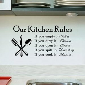 Kitchen-Rules-Living-Room-Kitchen-Vinyl-Wall-Stickers-for-Kids-Room-Lettering-Art-Quote-Decals-Home.jpg