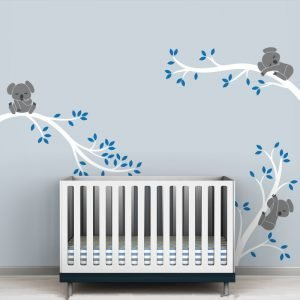 Large-size-Koala-Tree-Branches-DIY-Wall-Decals-Wall-Sticker-Nursery-Vinyls-Baby-Wall-Stickers-Wall.jpg