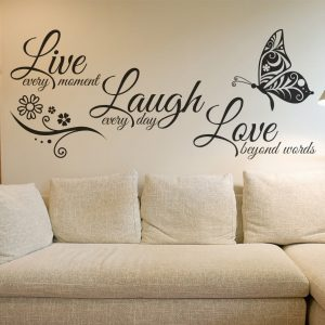 Live-Laugh-Love-Butterfly-Flower-Wall-Art-Sticker-Modern-Wall-Decals-Quotes-Vinyls-Stickers-Wall-Stickers.jpg