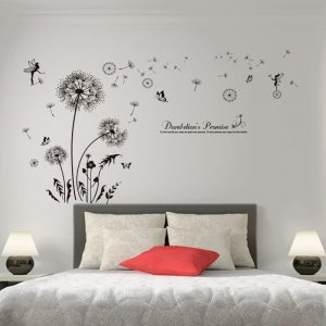 SHIJUEHEZI-Black-Color-Dandelions-Wall-Stickers-Vinyl-DIY-Flower-Wall-Decals-for-Living-Room-Sofa.jpg