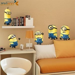 minions-movie-wall-stickers-kids-room-home-decorations-diy-pvc-cartoon-decals-children-gift-3d.jpg