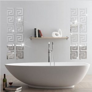 2017-10pcs-3-colors-Mirror-Wall-Stickers-Acrylic-3D-Ceiling-Background-Wall-Decoration-Border-Decoration-Stickers.jpg