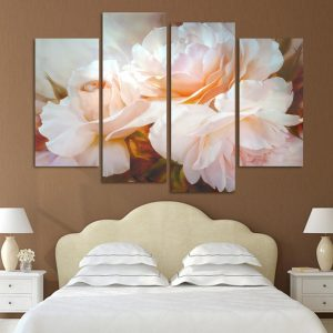 Rose-Flower-Painting-Modern-Canvas-Print-Painting-Home-Decor-Wall-Art-Picture-For-Living-Room-Modular.jpg