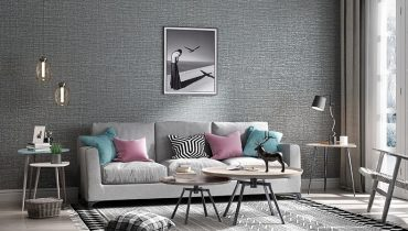 Best Wallpapers and Wall coverings for Home Decoration.