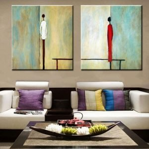 2-Panel-Paintings-Gifts-Modern-Home-Decor-Wall-Art-Pictures-Handpainted-Abstract-Figure-Oil-Painting-on.jpg