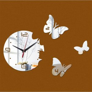 2017-top-fashion-home-decoration-3D-mirror-acrylic-butterfly-watch-safe-modern-design-wall-clocks-sticker.jpg