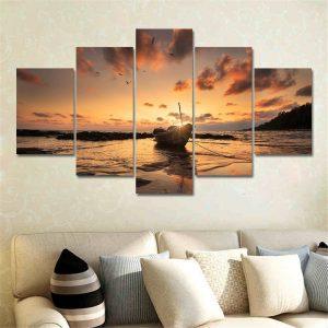5-Panel-Modern-Canvas-Print-Seascape-Painting-Wall-Art-Picture-Canvas-Art-Home-Decor-Modular-Painting.jpg