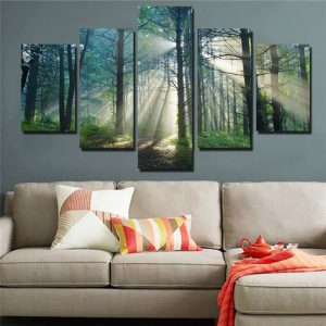 HD-Print-Painting-Modular-Pictures-Canvas-5-Panel-Beautiful-Sunrise-Natural-Landscape-Posters-Tableau-Wall-Art.jpg