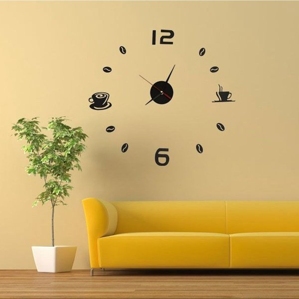 SZS-Hot-Coffee-Tea-Cup-3D-Wall-Clock-Quartz-Battery-Room-Home-Kitchen-Cafe-Decoration-black.jpg