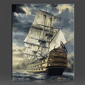 Sailing-Boat-Painting-Coloring-By-Numbers-On-Canvas-DIY-Handpainted-No-Frame-Oil-Painting-Coloring-By.jpg