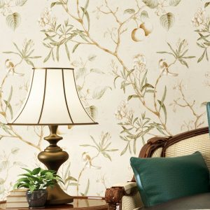 10M-Embossed-Leather-Classic-Wallpaper-Non-woven-Fabric-Vintage-Style-Romantic-Floral-Thicken-Reminiscence-Living-Room.jpg