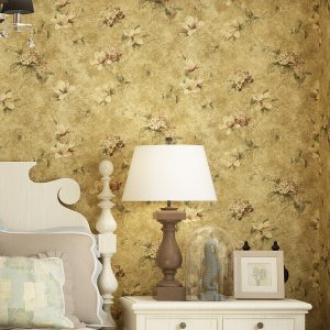10M-Embossed-Leather-Classic-Wallpaper-Non-woven-Fabric-Vintage-Style-Romantic-Floral-Thicken-Reminiscence-Living-Room-6.jpg