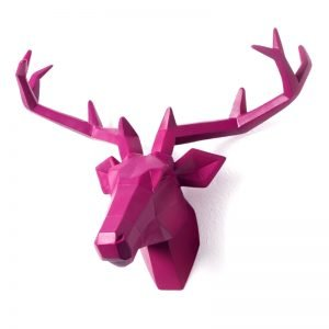 4-Color-Available-New-Metallic-Plating-Animal-Deer-Head-Wall-Decoration-Head-Resin-Wall-Ornament-Xmas.jpg
