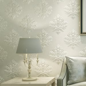 European-Style-3D-Embossed-Floral-Damask-Wallpaper-Non-woven-Fabric-Thickened-Wall-Paper-For-Living-Room.jpg