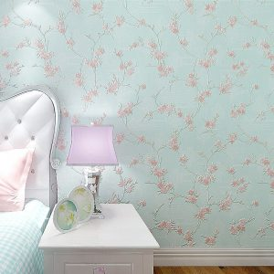 Plum-Blossom-3D-Embossed-Wall-Paper-Roll-3D-Stereo-Pink-Floral-Wallpapers-for-Bedroom-Small-Flower.jpg