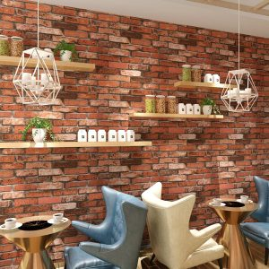 Red-Brick-Wallpaper-For-Walls-Roll-Clothing-Store-Restaurant-Retro-PVC-Imitation-Brick-Stone-Wall-Papers.jpg