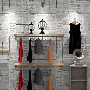 Retro-Nostalgic-English-Letters-Wallpaper-Old-Newspaper-Wallpaper-Roll-For-Living-Room-Bar-Cafe-Wall-Decoration.jpg