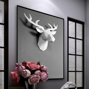 Small-Size-4-Color-Available-New-Geometry-3D-Animal-Deer-Head-Wall-Decoration-Head-Resin-Wall.jpg