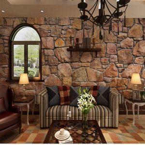wallpaper-3d-Retro-nostalgia-stone-brick-wall-mural-restaurant-bathroom-cafe-living-room-custom-wallpaper.jpg
