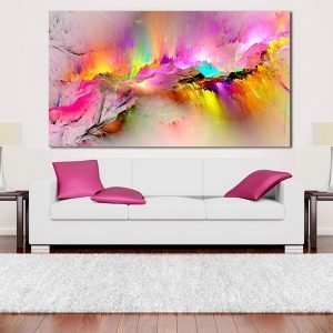 JQHYART-Oil-Painting-Wall-Pictures-For-Living-Room-Home-Decor-Abstract-Clouds-Colorful-Canvas-Art-Home.jpg