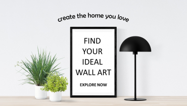 How to Choose Beautiful Wall Decals for Your Home