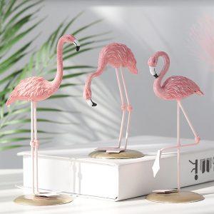 Nordic-Pink-Flamingo-Home-Decor-Resin-Decorative-Flamingo-Figurines-Living-Room-Office-Home-Decoration-Accessories-Modern.jpg