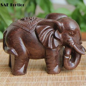 SAE-Fortion-Elephant-Figurines-Craft-Carved-Natural-Wooden-Mineral-Crystal-Mini-Animals-Statue-For-Decor-Chakra.jpg