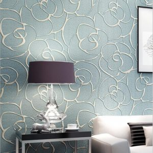 3D-Embossed-European-Style-Wallpapers-Living-Room-Bedroom-wall-Background-3d-Wall-Papers-Home-Decor-3d.jpg