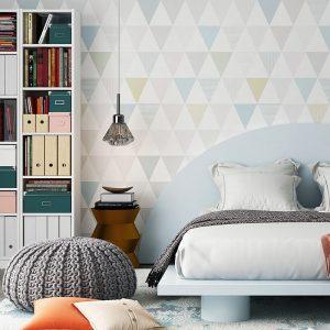 Modern-Geometric-Diamond-Wallpaper-Nordic-Ins-Wind-Bedroom-for-Kids-Study-Living-Room-TV-Background-Non.jpg