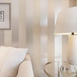 New-Design-Texture-Wallpaper-Non-woven-3D-Embossed-Vertical-Stripes-Photo-Wallpaper-Living-Room-TV-Sofa.jpg