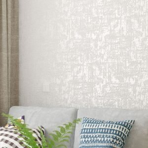 White-Yellow-Pink-Deep-Embossed-Solid-Wallpaper-For-Bedroom-Living-Room-Background-Wall-Modern-Simple-Wall.jpg