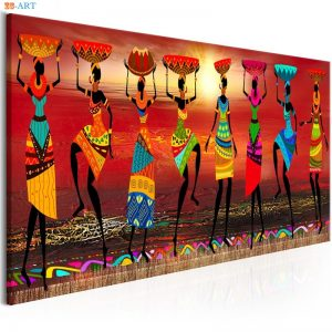 African-Women-Dancing-Print-Colored-Poster-Canvas-Painting-Tribal-Wall-Art-Wall-Pictures-for-Living-Room.jpg