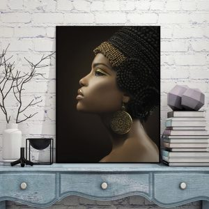 Egyptian-Queen-Black-Women-Paintings-African-Woman-Poster-Canvas-Home-Decor-The-Ancient-Queen-of-Cush.jpg