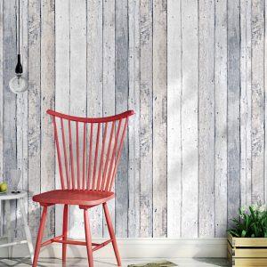 Vintage-Imitation-Wood-Wallpaper-Modern-Simple-Vertical-Striped-Wall-Paper-Living-Room-Bedroom-Restaurant-Cafe-PVC.jpg