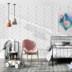 decoration-maison-Nordic-Black-White-Stripes-Wall-papers-home-decor-Minimalist-Ins-Geometric-Wallpaper-for-Living.jpg