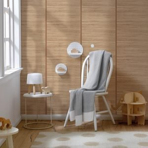 Simple-Wood-Stripe-Pattern-Wallpapers-Brown-Beige-Classic-Wall-paper-Roll-Imitation-Wood-Home-Decoration.jpg