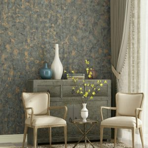 Vintage-Solid-Color-Silver-Gold-Texture-Wall-paper-Plain-Black-Gray-Green-Simple-Wallpaper-Roll-Non.jpg
