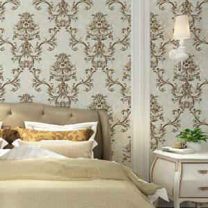 vintage-3d-floral-damask-wallpaper-retro-flower-design-victorian-Wall-paper-Roll-Green-Blue-Beige-2.jpg