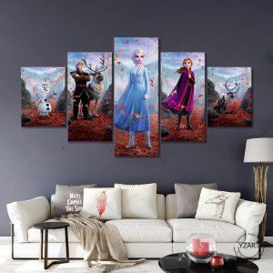 5pcs-HD-Cartoon-Wall-Picture-Frozen-2-Cartoon-Movie-Poster-Canvas-Paintings-Wall-Art-Home-Decor.jpg