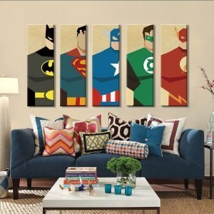 Superman-Canvas-Painting-5-Pieces-Superhero-Modern-Home-Wall-Decor-Canvas-Art-HD-Print-Wall-Pictures.jpg