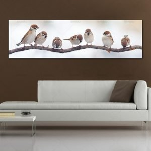 wall-picture-canvas-painting-art-print-birds-on-canvas-and-posters-picture-wall-art-Painting-decoration.jpg