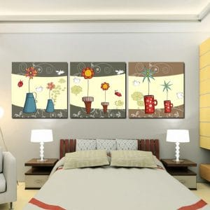HOME-DECOR-High-Precision-wall-printing-Set-of-3-artoon-forest-birds-Stretched-canvas-print-Ready-3.jpg