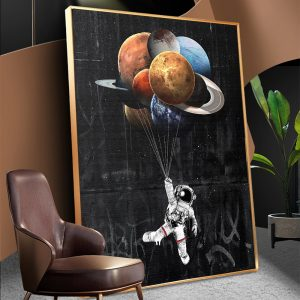 WANGART-Astronaut-Space-Dreaming-Stars-Limit-Oil-Painting-Canvas-Wall-Pictures-for-Living-Room-Posters-and.jpg