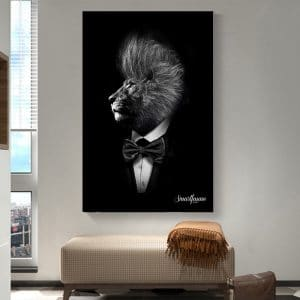 Nordic-Animal-Gentleman-Lion-Wall-Art-Canvas-Prints-Painting-Black-Classic-Poster-Picture-for-Living-Room.jpg