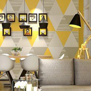 10M-Waterproof-pure-paper-wallpaper-for-bedroom-living-room-office-kitchen-wall-papers-home-decor-bedroom.jpg