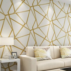 3D-Geometric-Wallpaper-Blue-Beige-Wall-Paper-Modern-Design-Stripes-Triangles-Pattern-Bedroom-Living-Room-Home.jpg