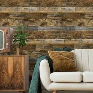 3d-Waterproof-Wallpaper-Vintage-Wood-Panel-Wallpaper-for-walls-self-adhesive-Contact-paper-Hotel-Library-Bedroom.jpg